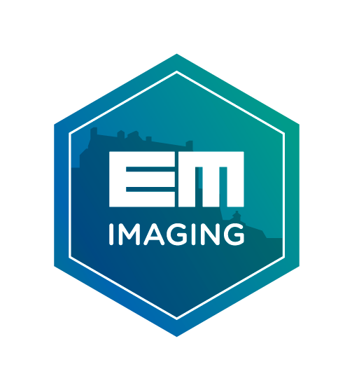 Emimaging - Edinburgh Molecular Imaging